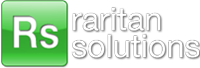 Raritan Solutions